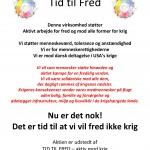 150308 Fredsaktie v4-page-001